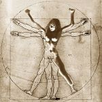 «КЛЕПСИДРА» моноспектакль в одном действии