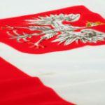 День Независимости Республики Польша!