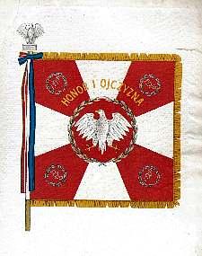 с сайта www.konflikty.pl