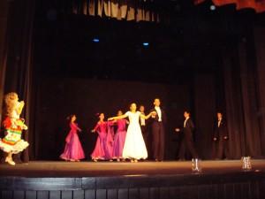 Фестиваль Детских Театров во Влоцлавеке - 2009 -2