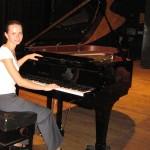 Музыкальное путешествие в город Пулавы 2