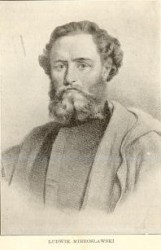 Ludwik_Mieroslawski