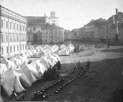 Warsaw1861