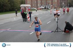 Maraton-10-01