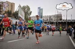 Maraton-12
