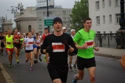 Maraton-1JurasEwa