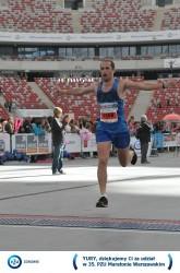 Maraton-42Finish-Juras