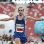 Maraton-42Juras